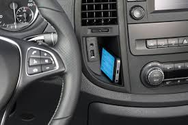 mercedes vito interior mercedes vito van review pictures mercedes vito van 2015 on