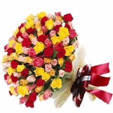 buy flowers online flowers online and send it to gurgaon india digital by kalgi shah