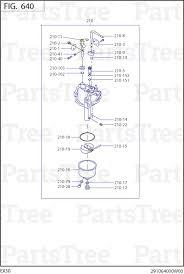 subaru price list subaru robin ex300d52011 robin subaru ex30 overhead cam engine
