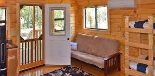 lancaster log cabins u2013 real log park model cabins u0026 cabin kits