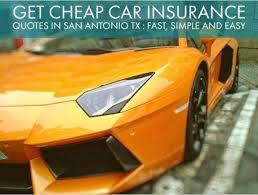 insurance for a lamborghini aventador best 25 cheap car insurance quotes ideas on cheap car