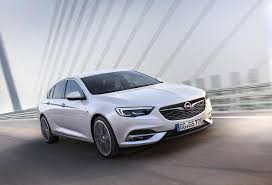 opel insignia 2017 opc opel models images wallpaper pricing and information