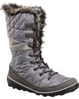 columbia womens boots size 9 snag this s sale 50 heavenly omni heat winter boot