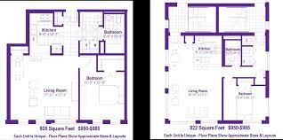 what are floor plans floor plans westhaven park