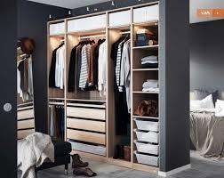 ikea armoires chambre décoration armoire chambre chez ikea 98 avignon 09471649 une