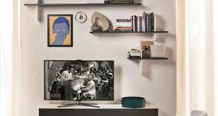 Corner Bathroom Shelves Finest Modern Shelves Office Tags Modern Shelves Adjustable