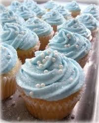 cinderella cupcakes cinderella cupcakes by cupcake bliss pintowin napoleonperdis