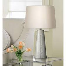 Brushed Steel Desk Lamp Brushed Steel Table Lamps Lamps Plus