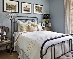 Ideas For Antique Iron Beds Design Fantastic Ideas For Antique Iron Beds Design Antique Iron Bed