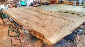 how to make a wooden table top coffee table how to make wood table tops solid top wooden smooth