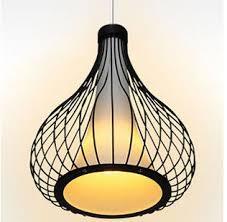 Unique Hanging Lights Pendant Lighting Ideas Unique Pendant Lights Elegance Luxurious
