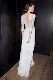 Mira Zwillinger Bridal Because Im Addicted