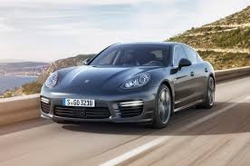 porsche panamera turbo custom do you guys think the porsche panamera is ugly off topic