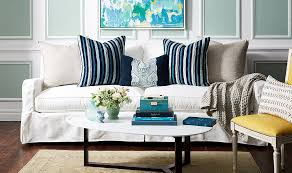 Modern Throw Pillows For Sofa Alluring Your Guide To Styling Sofa Throw Pillows At Decorative