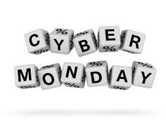 cyber monday gift card deals cyber monday online deals every 5 hours home