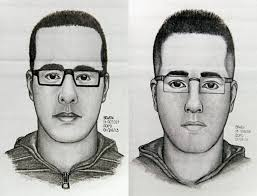 officer sketches and catches bad guys the san diego union tribune