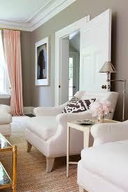 decor de chambre la meilleur décoration de la chambre couleur taupe archzine fr