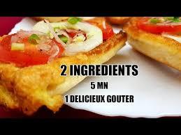 recette cuisine perdu salé perdu salé recette rapide avec du rassis juste 2