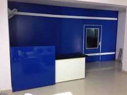 wooden office partition walls fast trendy cubicle pronto variant