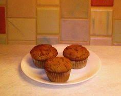 pineapple carrot cake muffins using a cake mix easy carrot cake