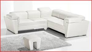 comment nettoyer canapé delicat comment nettoyer un canape en cuir set ment teindre un canap