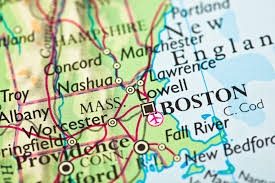 Tourist Map Of Boston by Hollywooddistrictinportlandgooglemapsjpg Google Maps Adds Live
