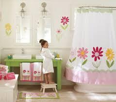 girls bathroom ideas 10 little girls bathroom design ideas shelterness