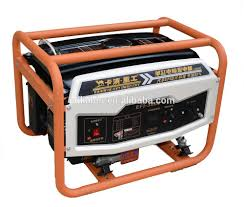 mini watt generator mini watt generator suppliers and