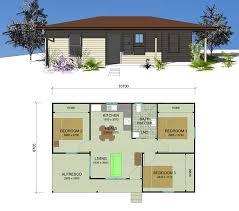 granny flat floor plan bottlebrush granny flat plans 1 2 3 bedroom granny flat designs