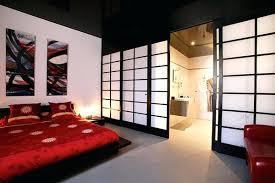 chambre salle de bain ouverte chambre avec salle de bain ouverte crr bilalbudhani me