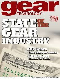 gt jan2017 gear technology