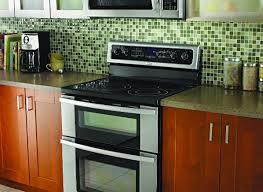 best material for kitchen backsplash best material for kitchen backsplash pros and cons of tile types