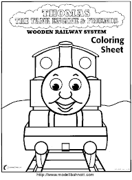thomas the tank engine clipart railway engine pencil and in