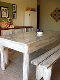 kitchen country wallpaper cute dining table karges dining table