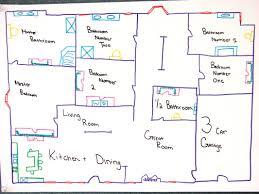 Taj Mahal Floor Plan by Grade 6 Mrs Avery U0027s Art Classes