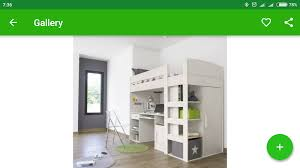 Building Bedroom Furniture by Creative Bedroom Furniture Android Apps On Google Play
