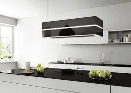 deckenlüfter küche hauben werden immer leiser küchenplaner magazin
