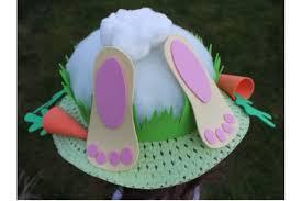 easter bonnet easter bonnet hat pictures free