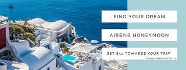 Honeymoon Ideas World U0027s Most Romantic Airbnb Homes The Bride U0027s Tree