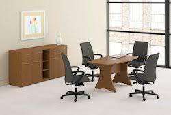 Big Meeting Table Meeting Tables In Delhi Manufacturers Suppliers U0026 Retailers Of