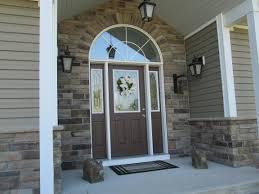 Canadian Home Decor Magazines Canadian Masonry Services Window Sills Stone Sill Loversiq