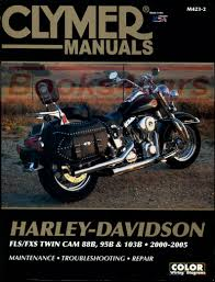bikes gl shop service manuals at books4cars com