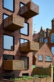 38 best facades images on pinterest facades architecture and