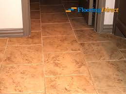 Ayos Laminate Flooring Carpet Hardwood And Tile Installed By Flooring Direct U2013 Flooring