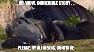 Toothless Meme - image tagged in how to train your dragon toothless imgflip