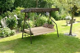 Garden Treasures Replacement Hammock by Two Seater Hammock Swing 2 Garden Swing Seat Hammock 3 Seater