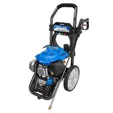 home depot black friday pressure washer pressure washer u2013 power equipment sam u0027s club