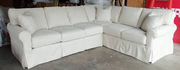 How To Slipcover A Sectional Furniture Update Your Cozy Living Room With Cheap Sofa Covers
