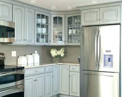 cuisine sur mesure pas cher porte de cuisine sur mesure porte cuisine sur mesure pas cher meuble