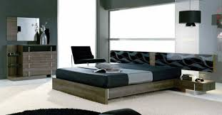 furniture modern what is contemporary furniture vs traditional